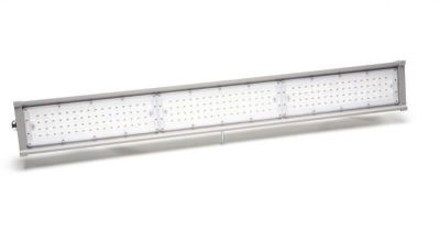 Прожектор Deko-Light Highbay Normae 732084