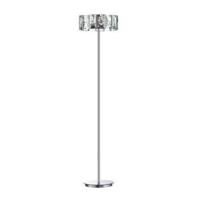 Торшер Odeon Light Brittani 4119/4F